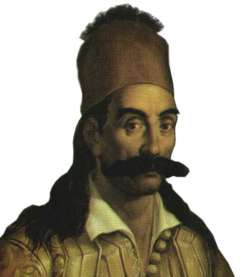Καραϊσκάκης