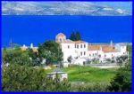 The Convent of Faneromeni.