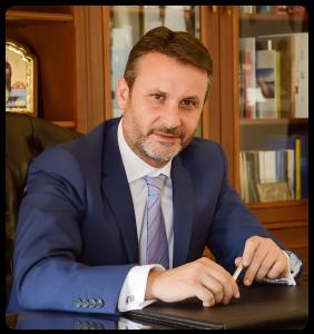 mayor_salaminas